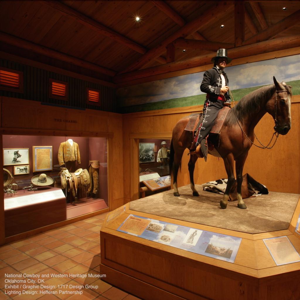 Charro Gallery